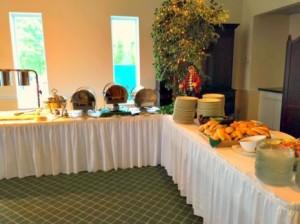 BanquetSetUp3