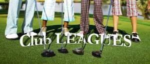 club-leagues