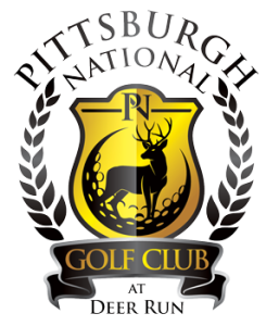 pittsburgh-national-golf-club