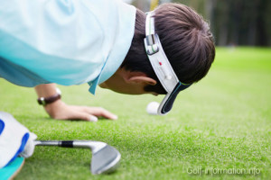 common-mistakes-in-golf